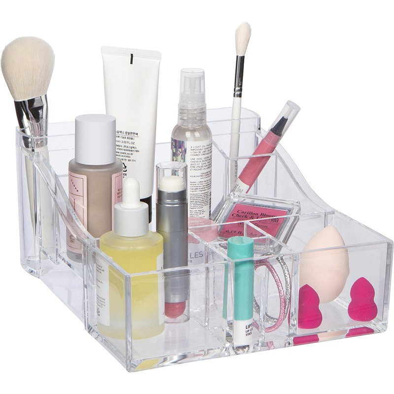 Groovi Beauty Cosmetic Organizer Ulta Beauty