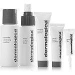 DermalogicaDry Skin Kit