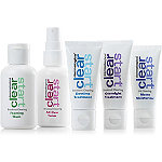 Clear Start Teen Acne Kit