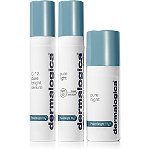 Dermalogica PowerBright TRx Brightening Skin Kit