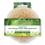 EcoToolsDry Body Brush