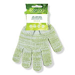 EcoTools Shower Gloves