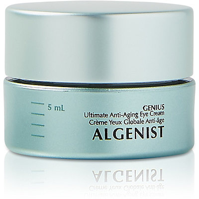 AlgenistFREE Deluxe Genius Eye Cream w%2Fany Algenist purchase