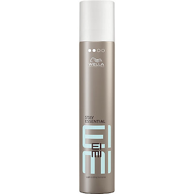EIMI Stay Essential Light Crafting Spray