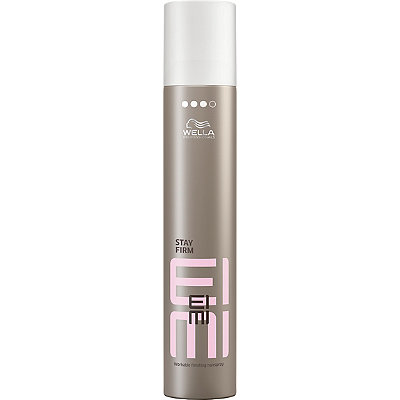 WellaEIMI Stay Firm Workable Finishing Hairspray