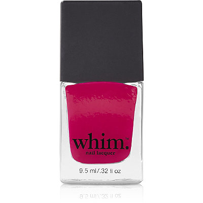 WhimFall Nail Lacquer Collection