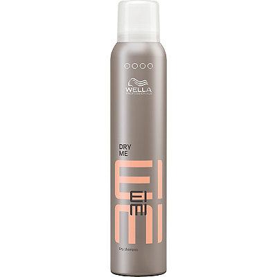 EIMI Dry Me Dry Shampoo