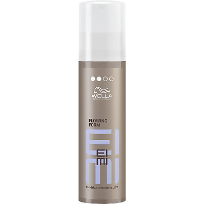 EIMI Flowing Form Anti-Frizz Smoothing Balm