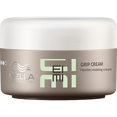 Wella EIMI Grip Cream Flexible Molding Cream