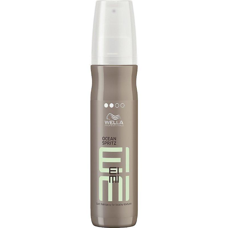 Wella Eimi Ocean Spritz Salt Hairspray For Beachy Texture Ulta Beauty