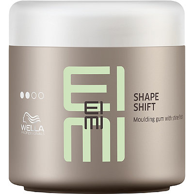 Wella EIMI Shape Shift Molding Gum with Shine Finish