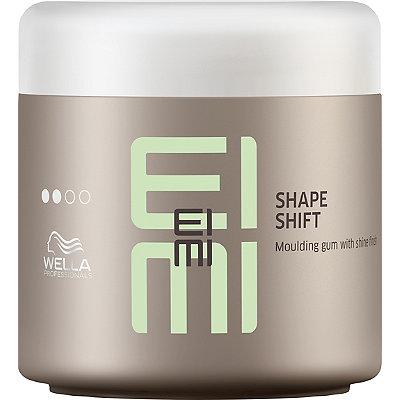EIMI Shape Shift Molding Gum with Shine Finish