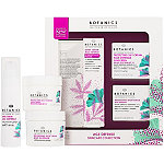 Online Only Age Defense Skincare Kit Spf15