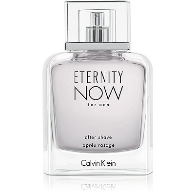 Online Only Eternity Now Men Aftershave