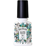 Poo~Pourri Vanilla Mint Before You Go Toilet Spray