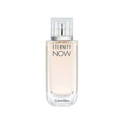 Calvin Klein Eternity NOW Eau de Parfum