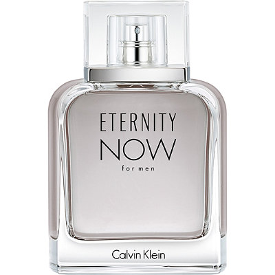Eternity NOW Men Eau de Toilette