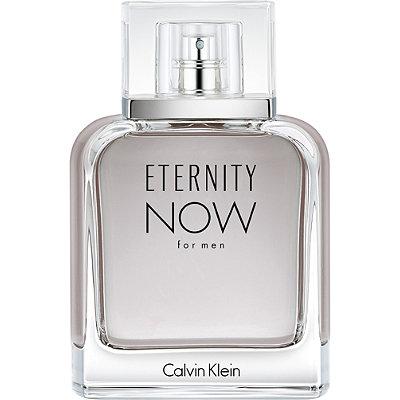 Calvin KleinEternity NOW Men Eau de Toilette