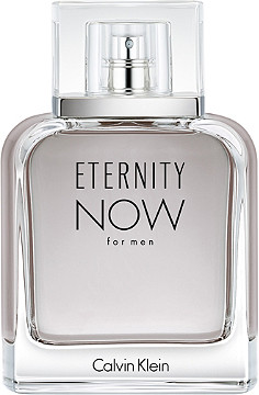 fcc6f175c5 HomeMenCologneEternity NOW Men Eau de Toilette. Use + and - keys to zoom in  and out, arrow keys move the zoomed portion of the image