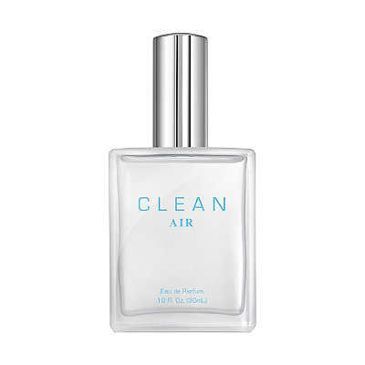 Clean Online Only Air Eau de Parfum