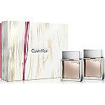 Calvin KleinEuphoria Men Gift Set
