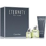 Eternity for Men Gift Set