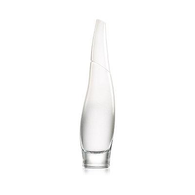 Donna KaranLiquid Cashmere White Eau de Parfum