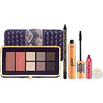 TarteOnline Only Good-For-You Glamour Essentials Set