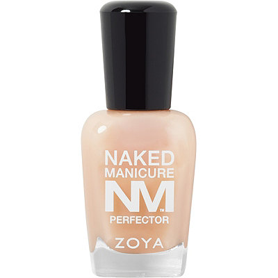 Zoya Naked Manicure Perfector