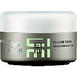 EIMI Texture Touch Reworkable Matte Clay