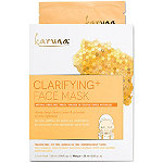 KarunaClarifying+ Single Face Sheet Mask