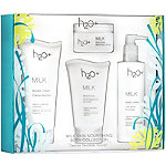 H2O PlusMilk Skin Nourishing Body Collection