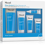Complete Acne Control Kit