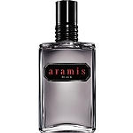 Black Eau de Toilette