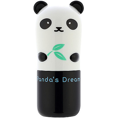 TONYMOLY Panda%27s Dream So Cool Eye Stick