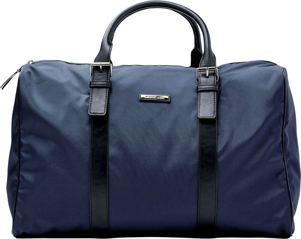 04c29b25fe8738 ... Lancome Dillards.com FREE duffle bag wany large spray Michael Kors  Extreme Blue ...