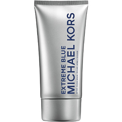 Michael Kors Extreme Blue Aftershave Balm