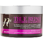Nth DegreeTrue Repair Hair Mask