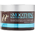 Nth DegreeSmoothing Hair Mask