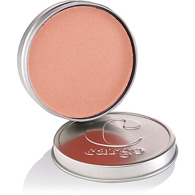CargoOnline Only Powder Blush