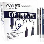 Online Only Swimmables Mini Eye Trio