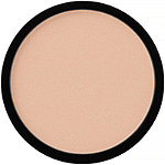 NYX Professional Makeup Online Only Highlight & Contour Pro Singles