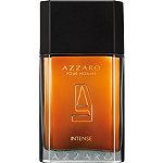 Azzaro Pour Homme Intense Eau de Parfum