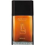 AzzaroAzzaro Pour Homme Intense Eau de Parfum