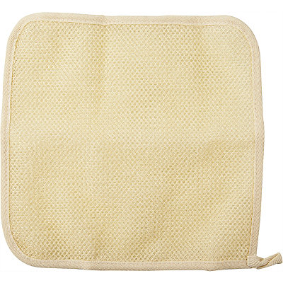Super Loofah Exfoliating Wash Cloth