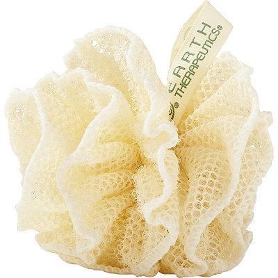 Earth TherapeuticsSuper Loofah Exfoliating Mesh Sponge