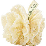 Earth Therapeutics Super Loofah Exfoliating Mesh Sponge
