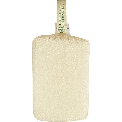 Earth TherapeuticsSuper Loofah Exfoliating Body Sponge