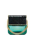 Marc Jacobs Decadence Eau de Parfum 1.0 oz