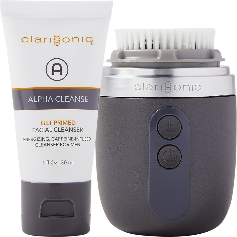 clarisonic-facial-cleaning-system